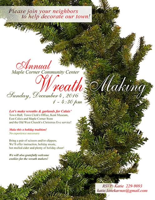 2016-wreath-making-poster